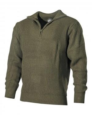 Пуловер MFH