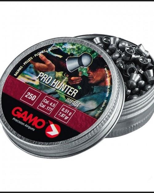 Сачми Gamo ProHunter cal. 4,5 на супер цена от Диана Армс