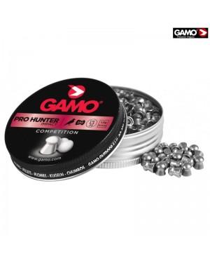 Сачми Gamo ProHunter cal.5,5