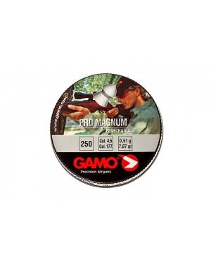 Сачми Gamo ProMagnum cal. 4,5