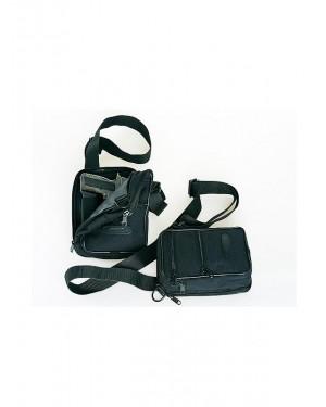 Чанта за пистолет Joralti