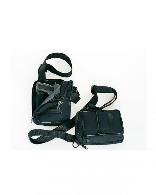 Чанта за пистолет Joralti на супер цена от Диана Армс