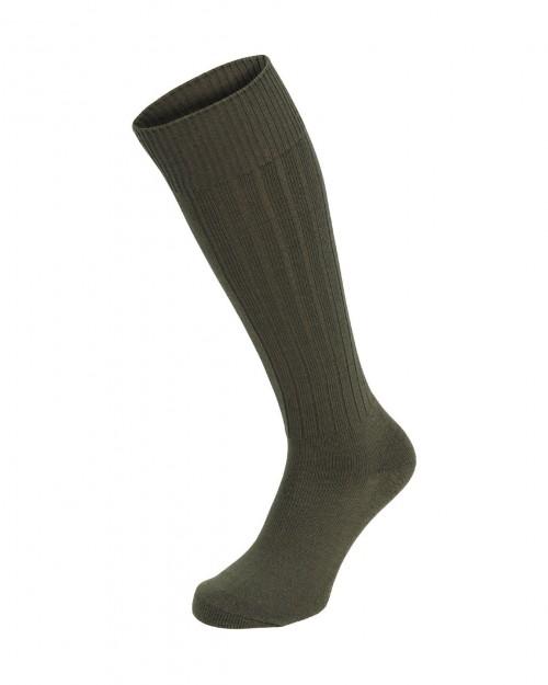 Термо чорапи BW Boot Socks на супер цена от Диана Армс