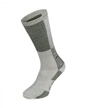 Термо чорапи MFH Polar