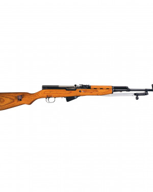 Карабина SKS
