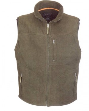 Ловен елек GAMO WARM FOX VEST