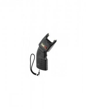 Електрошок ESP Power 200