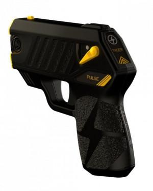 Оръжие за самозащите - Taser Pulse