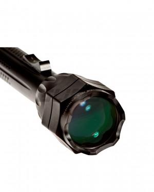 Лазерен фенер GAMO ND5