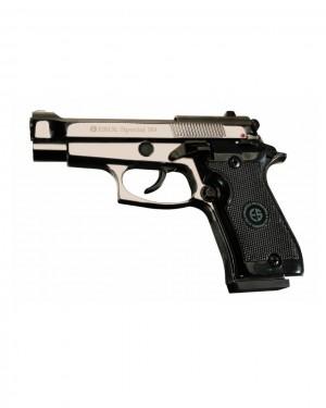 Газов пистолет EKOL Special 99
