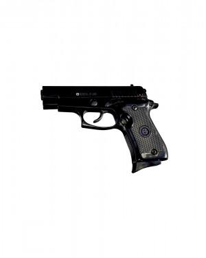 Газов пистолет Ekol P29