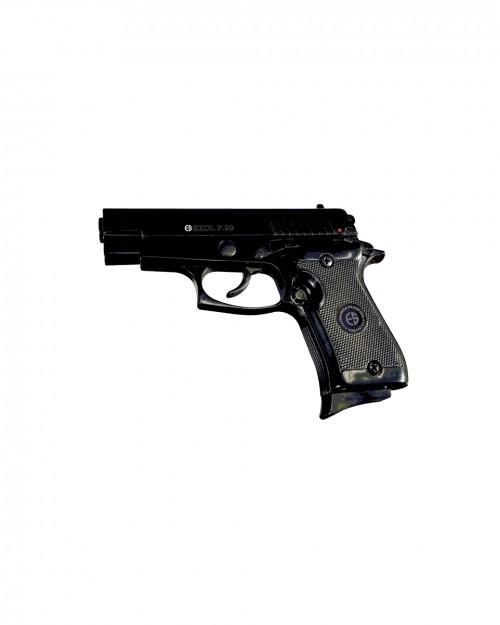Газов пистолет Ekol P29 на супер цена от Диана Армс