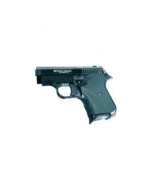 Газов пистолет Ekol Volga 9mm