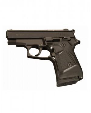 Газов пистолет Zoraki 914 cal. 9mm