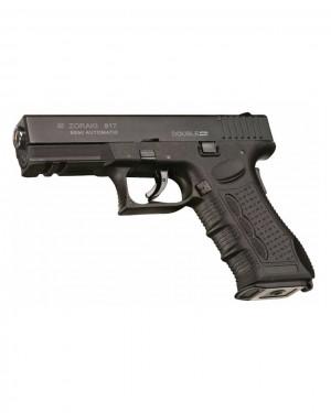 Газов пистолет Zoraki 917 B cal. 9mm