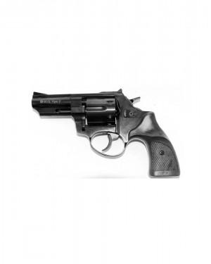 Газов пистолет Ekol Viper