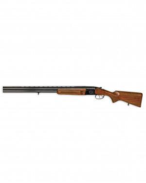 Ловна пушка ΜΠ-155 ΕΜ 12/76 71cm