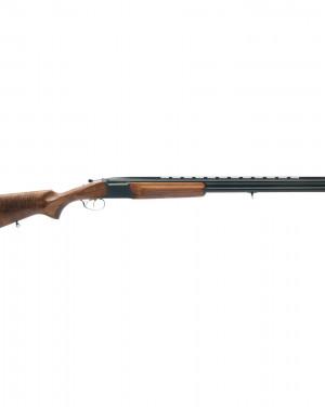 Ловна пушка ΜΠ-155 Μ 12/76 71cm