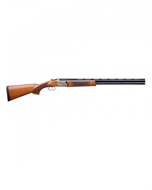 Ловна пушка KRAL ARMS SIGNATURE VI 12/76, 71 СM