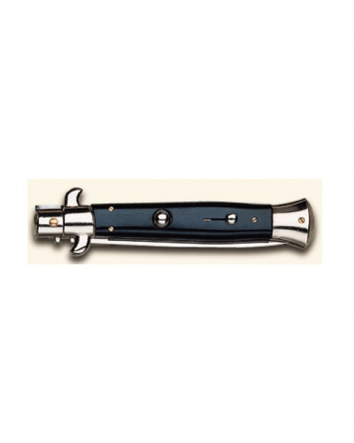 Автоматичен нож Frank Beltrame на супер цена от Диана Армс