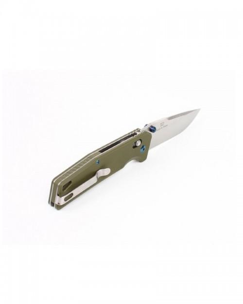 Сгъваем нож Ganzo на супер цена от Диана Армс