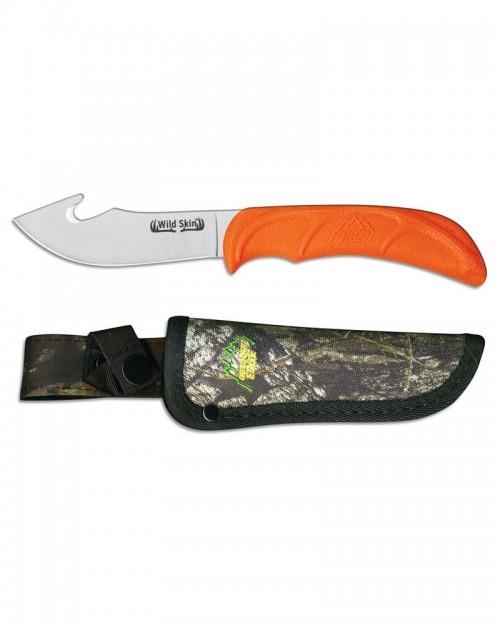 Ловен нож Wild Skin от Outdoor Edge на супер цена от Диана Армс