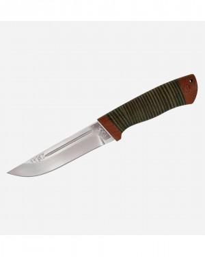 Ловен нож Златоуст Бекас