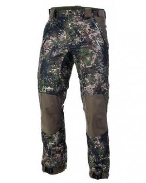 "Ловен костюм Alaska Elk 1795 ""Superior Blindtech Invisible Camo Hunting Suit"""