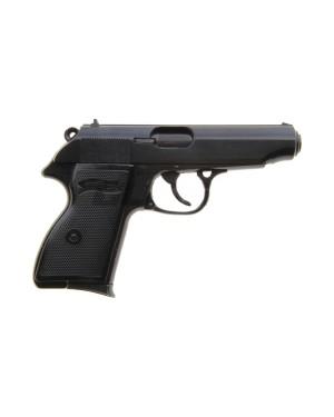 Пистолет FEG AP 7,65mm