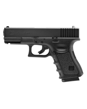 Пистолет Glock 19 GEN 3 cal. 9X19