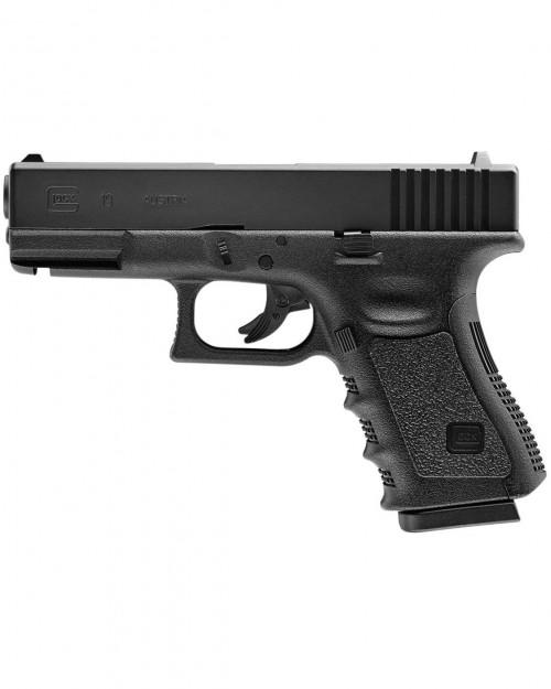 Пистолет Glock 19 GEN 3 cal. 9X19 на супер цена от Диана Армс
