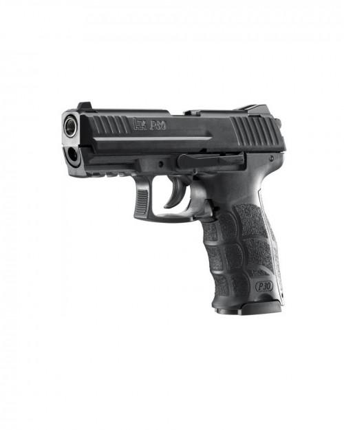 Пистолет H&K P30 на супер цена от Диана Армс