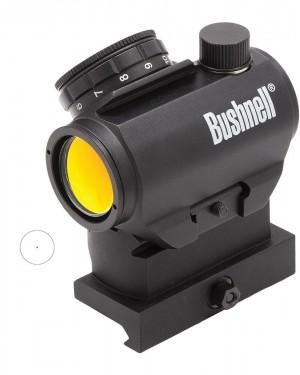 Бързомер Bushnell TRS 25