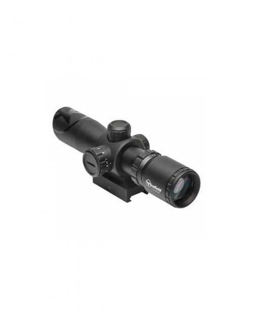 Оптика Firefield Barrage 1,5-5x32 на супер цена от Диана Армс
