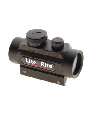Бързомерец Horton Lite Rite Red Dot