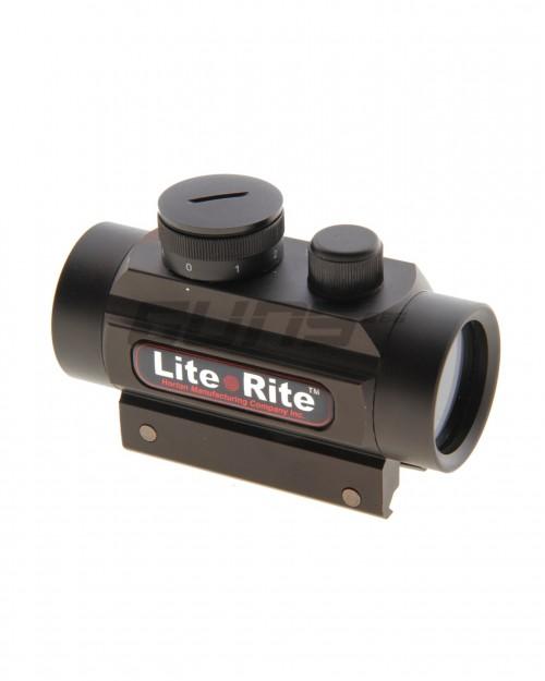 Бързомерец Horton Lite Rite Red Dot на супер цена от Диана Армс