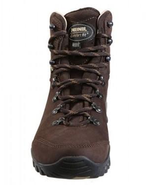 Обувки Mеindl Meran
