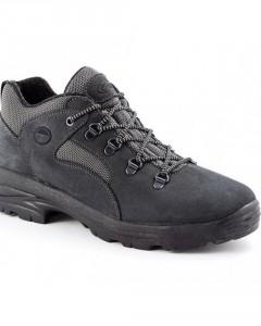 Обувки Orizo 200 Merano