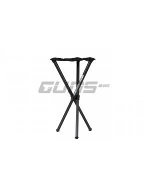 Трикрако столче Walkstool Basic 60 с найлонов седалка
