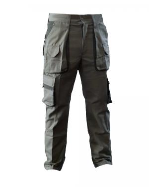 """Ловен панталон PAN27806 """"WILDS HUNT"""""""