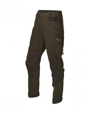 Панталон Harkilla Mountain Hunter