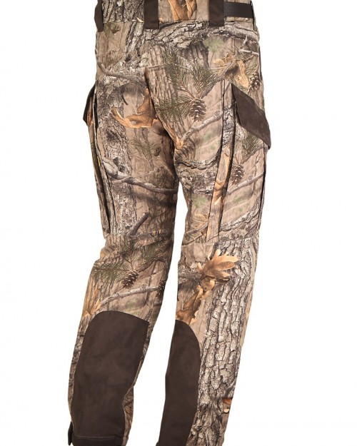 Зимен панталон HILLMAN XPR WINTER PANT на супер цена от Диана Армс