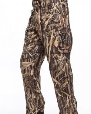 Панталон Hillman Birder Pants