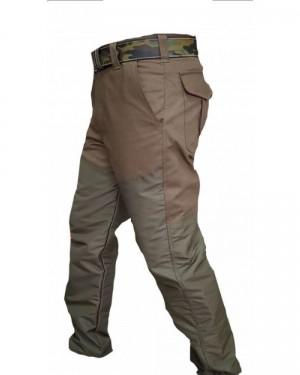 Ловен панталон CANVAS PAN27809YY WILDS HUNT