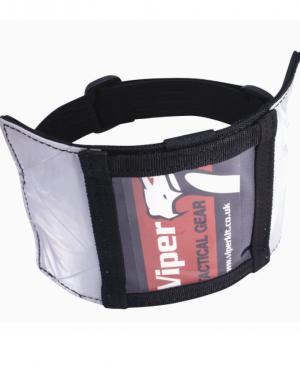 Портфейл за документи Viper ID Armband