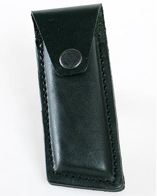 Калъф за резервен пълнител за пистолет Макаров на супер цена от Диана Армс