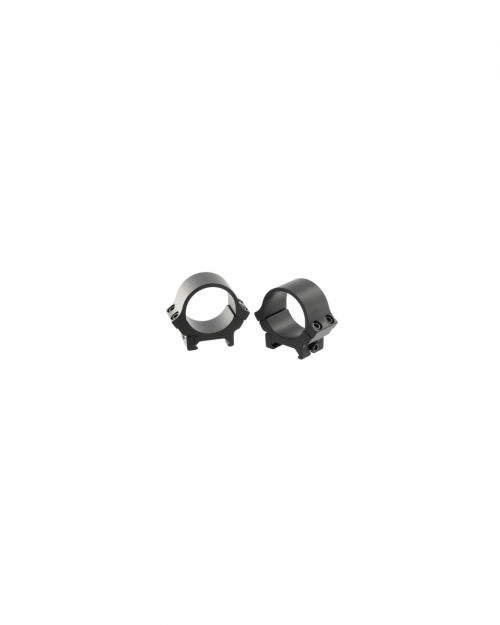 Рингове за монтаж на Aimpoint 9000SC на супер цена от Диана Армс