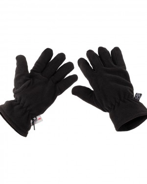 Ръкавици MFH Fleece Gloves