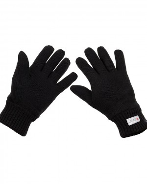 Ръкавици MFH Knitted Gloves