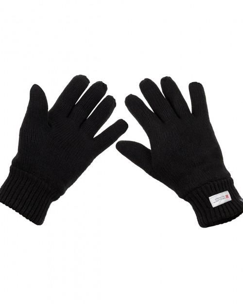 Ръкавици MFH Knitted Gloves на супер цена от Диана Армс